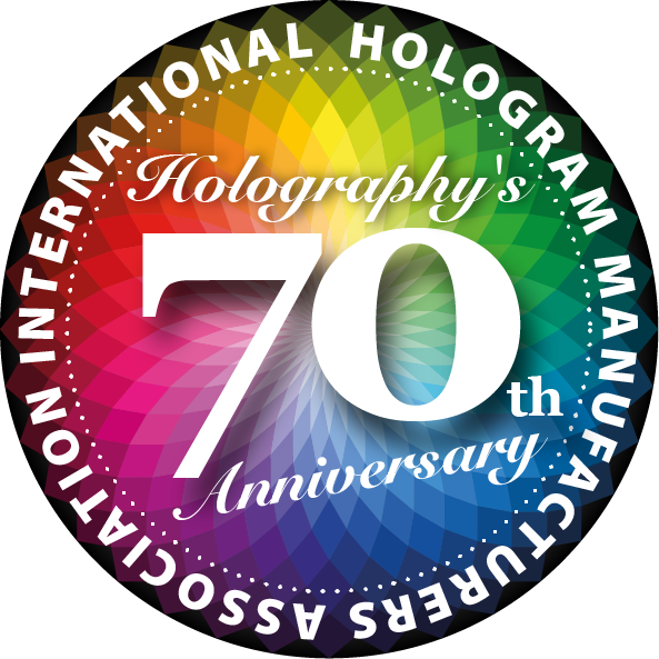 70YRS-holography