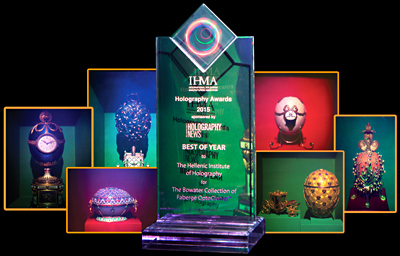 IHMAaward2015web