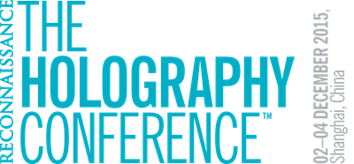 The-Holography-Conference-Colour-2015-EN-1